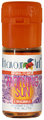 FlavourArt Morning Sun aromitiiviste 10ml