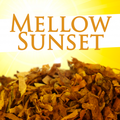 FlavourArt Mellow Sunset aromitiiviste 10ml
