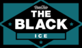 The Black ICE aromitiiviste 10ml