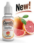 Capella Flavors Grapefruit aromitiiviste 13ml