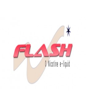FlavourArt Flash aromitiiviste 10ml