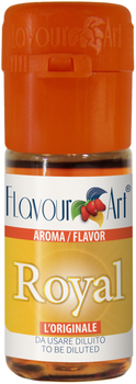 FlavourArt Royal aromitiiviste 10ml