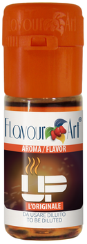 FlavourArt UP  aromitiiviste 10ml