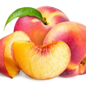 Perfumer's Apprentice Peach (Juicy) -aromitiiviste 15ml